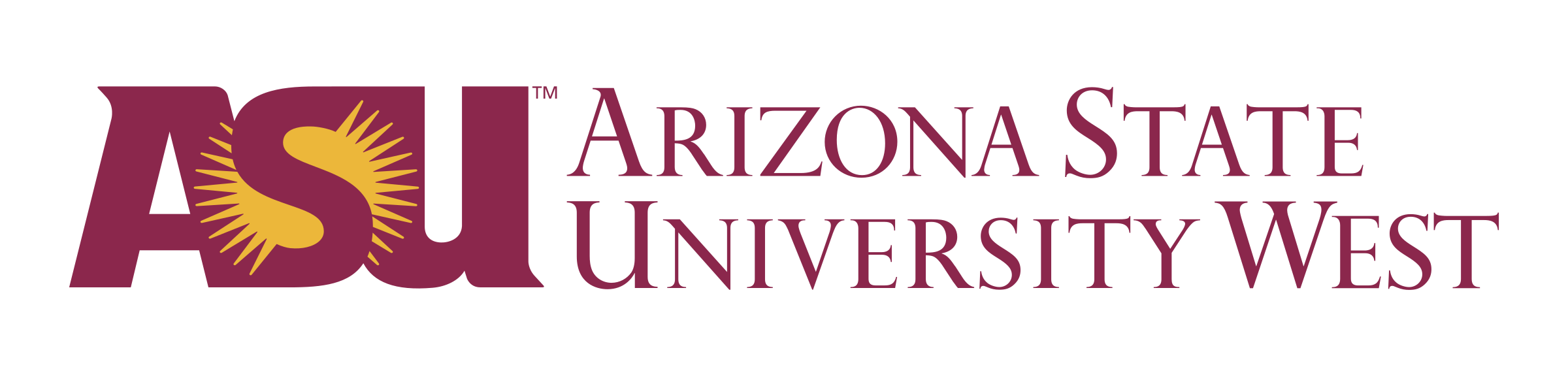 asu-west-03-logo-png-transparent